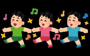 kids_koushin